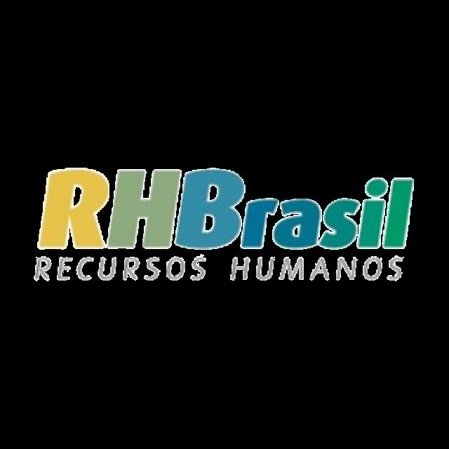 RH Brasil