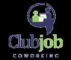 ClubJob Coworking