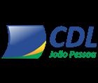 CDL João Pessoa