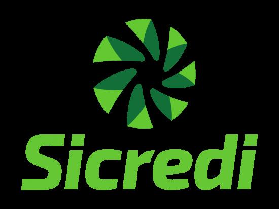 Sicredi